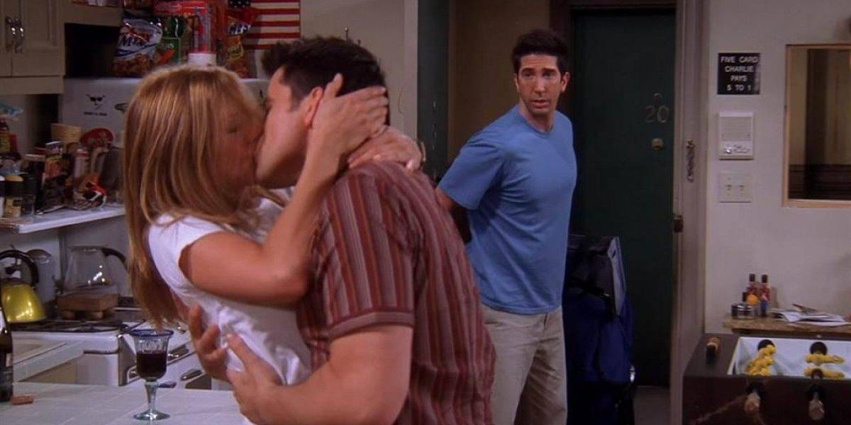5 signos que beijam bem