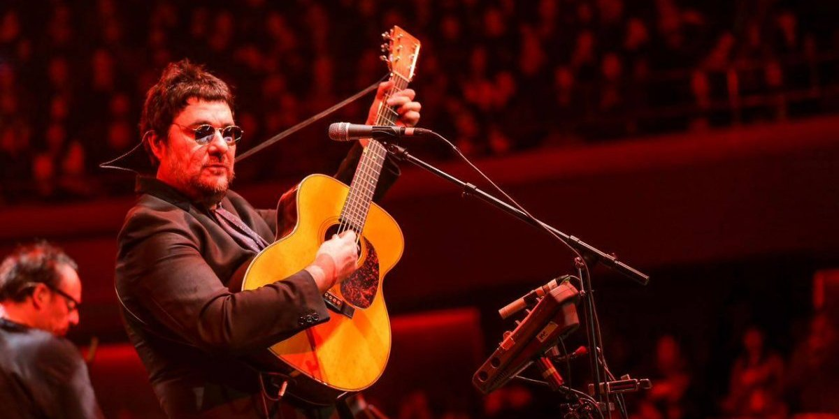 La música de La Negra Ester se suma a La Cumbre del Rock Chileno