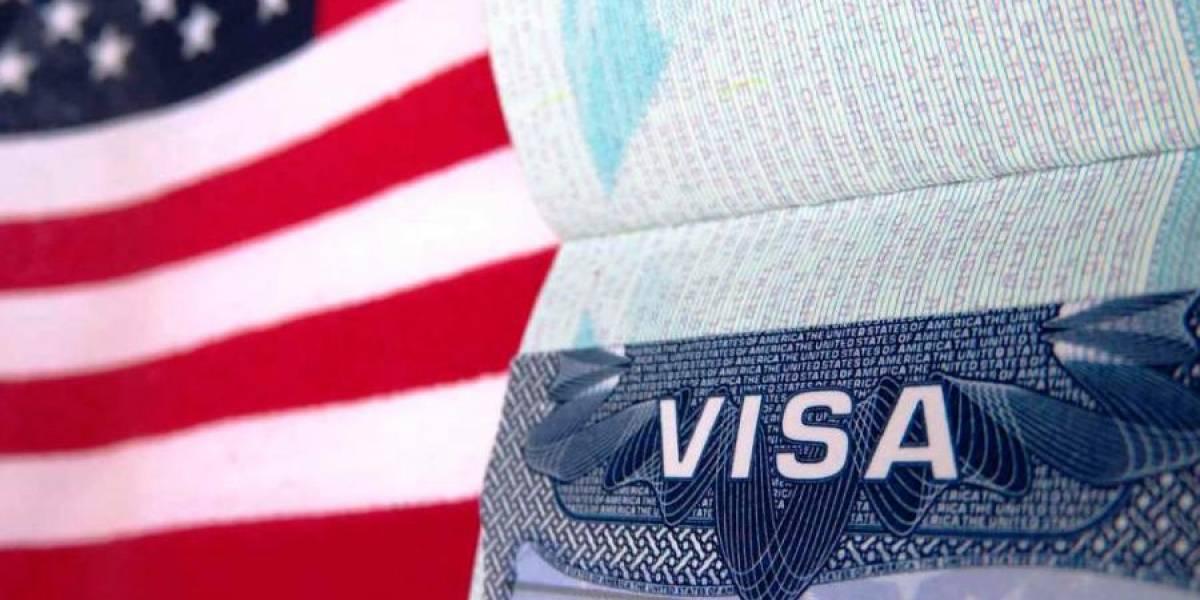 EU endurece criterios a 38 países para la exención de visas