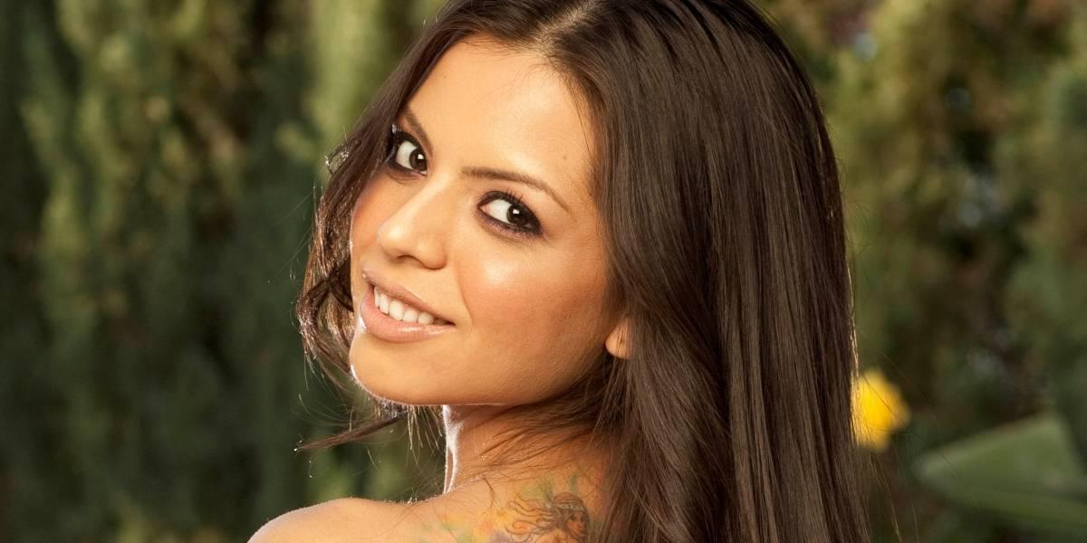 Yurizan Beltran, actriz porno, fue encontrada muerta luego de un post
