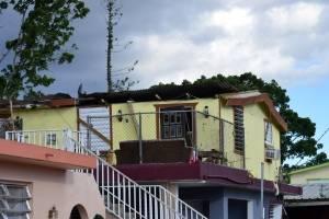 casa de Beatriz