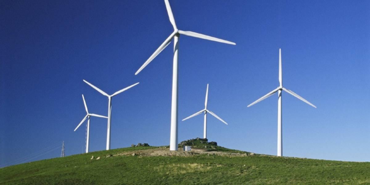 Certifican a la primera empresa en Chile por abastecerse 100% con energías limpias