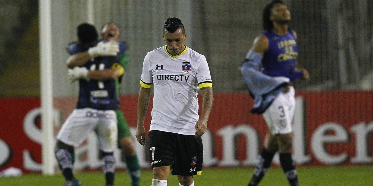 Los torneos cortos se despiden con la sombra de las decepciones chilenas en Libertadores