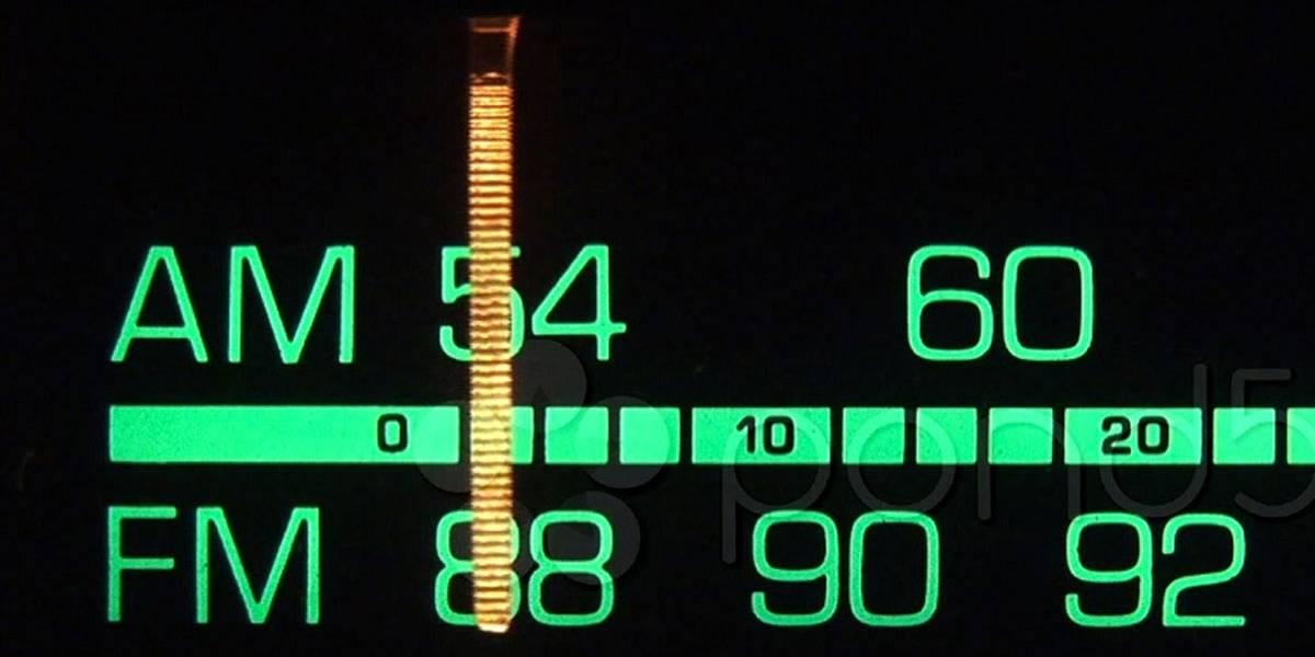 Pesquisa mostra como foi o consumo de música em rádio em 2017