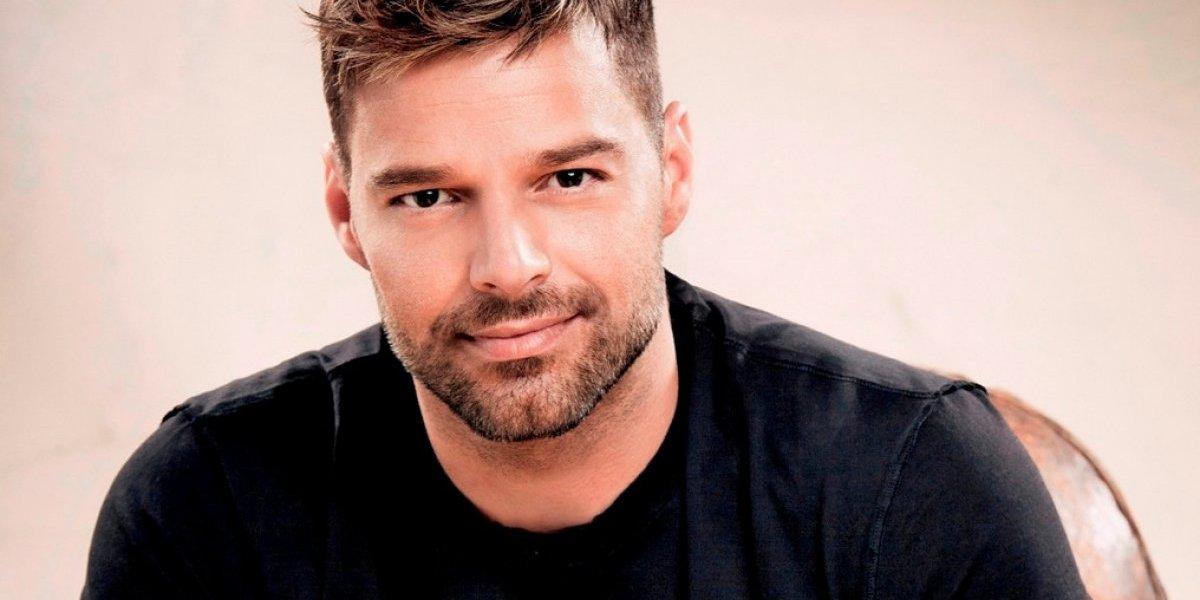 Argentino faz 9 cirurgias para ficar parecido com o Ricky Martin; veja