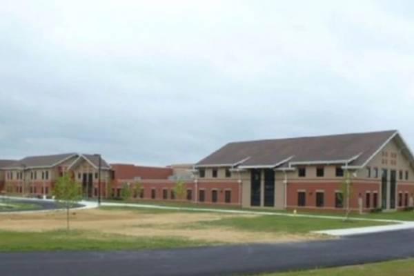 Miamisburg Middle School