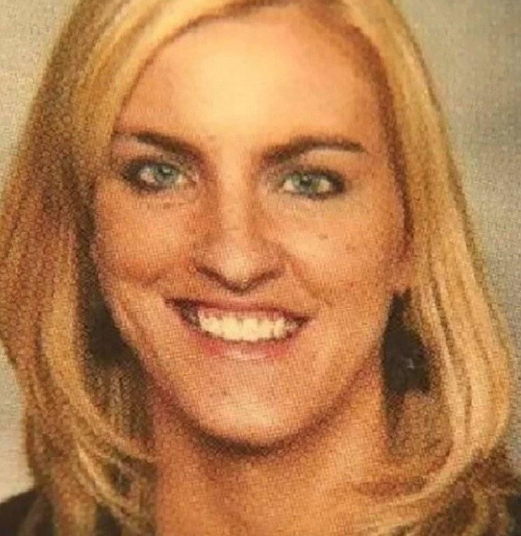 Profesora tuvo sexo con un alumno de 14 años dentro del colegio
