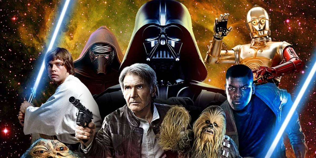Star Wars Day: a lista completa do pior para o melhor filme