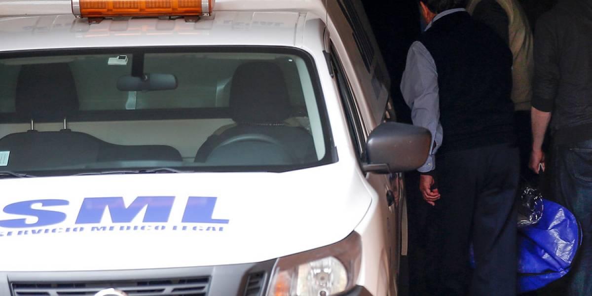 Muere mujer de 35 años durante una liposucción realizada en una clínica privada de Las Condes