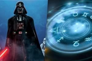 Gosta de 'Star Wars'? Então descubra quem é você na saga mais bem-sucedida da galáxia