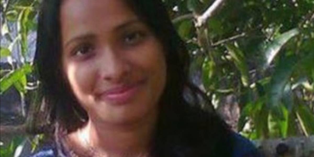 A cinco años de la violación más brutal de la India, los abusos no cesan