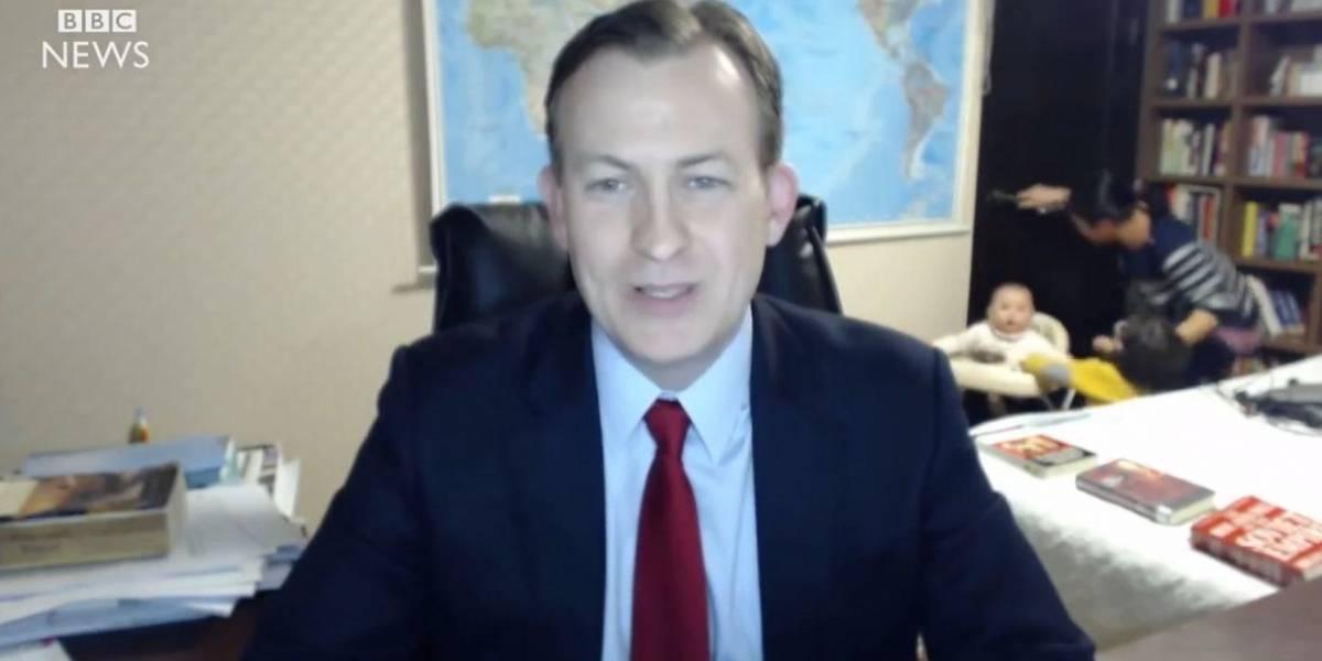 YouTube revela los videos más vistos en el 2017