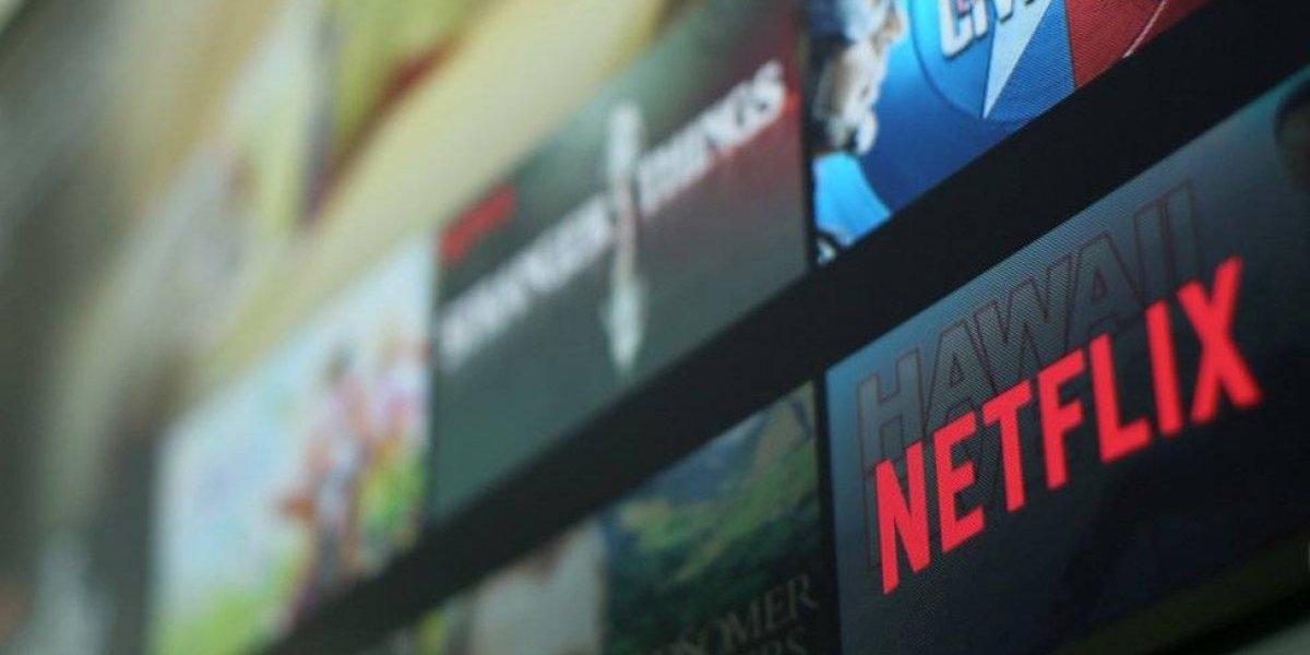 Estos son estrenos que llegan a Netflix en octubre