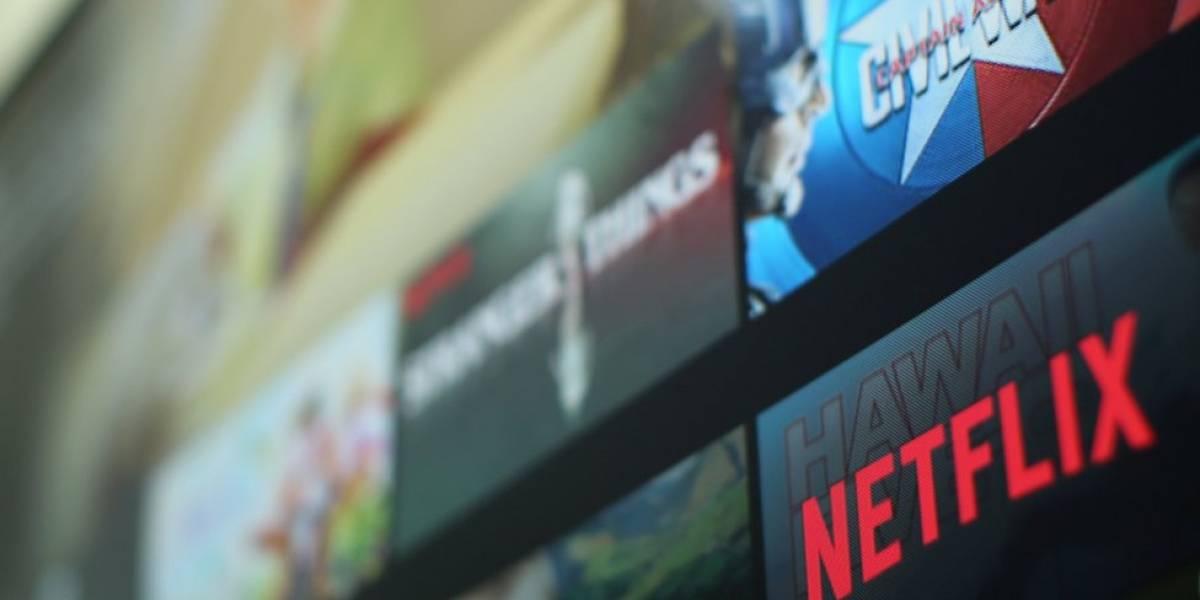 Por culpa de una popular serie de Netflix se dispararon las ventas de Kellogg's