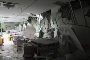 https://www.publimetro.com.mx/mx/noticias/2017/12/16/fuerte-sismo-en-indonesia-deja-al-menos-dos-muertos.html