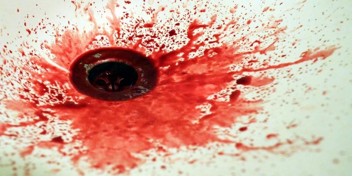 Mujer le corta el miembro a su novio por supuesto maltrato