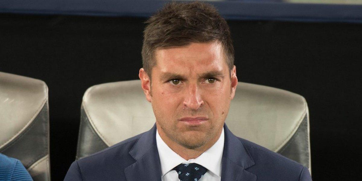 Pachuca se juega el tercer lugar contra Al Jazira