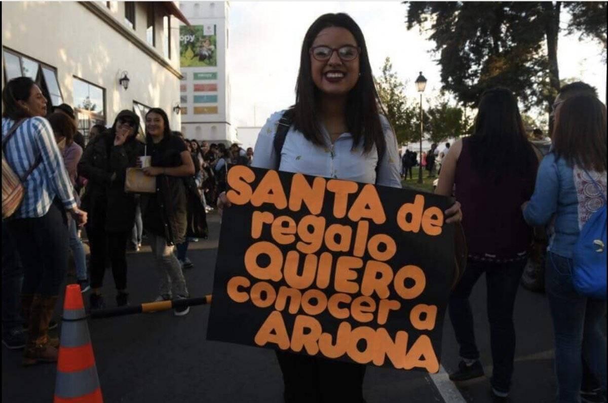 Fotos: Omar Solís