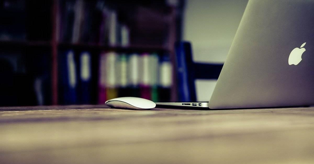 DISPOSITIVO PARA VER SÉRIES: SmarTV/Desktop (55%) e em 2º vem smartphone (30%) / Pixabay