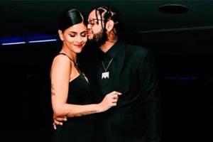 https://www.metrojornal.com.br/celebridades/2017/12/16/rapper-emicida-anuncia-que-sera-pai-pela-segunda-vez.html