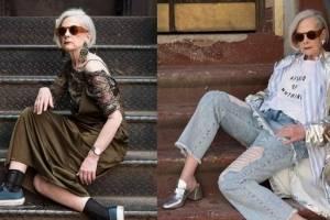 https://www.metrojornal.com.br/celebridades/2017/12/16/aos-64-anos-lyn-slater-e-mais-velha-blogueira-de-moda-fazer-sucesso.html
