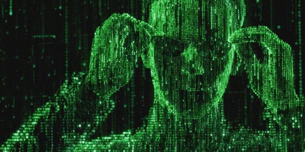 Produtor de Matrix revela segredo por trás dos códigos que aparecem nos filmes da franquia