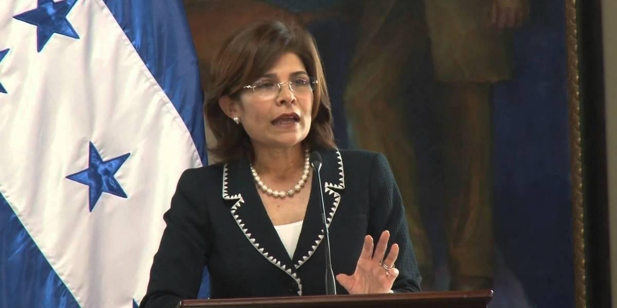 Tragedia en Honduras: fallece en accidente aéreo la hermana del presidente y cinco personas más