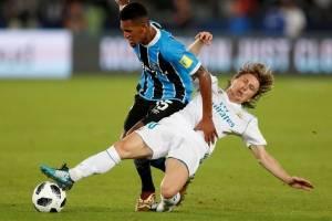 https://www.metrojornal.com.br/esporte/2017/12/16/modric-desbanca-cristiano-ronaldo-e-e-eleito-o-melhor-jogador-mundial.html