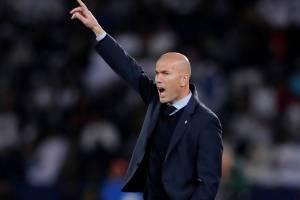 https://www.metrojornal.com.br/esporte/2017/12/16/zidane-celebra-novo-titulo-e-torce-para-que-cristiano-ronaldo-se-aposente-no-real.html