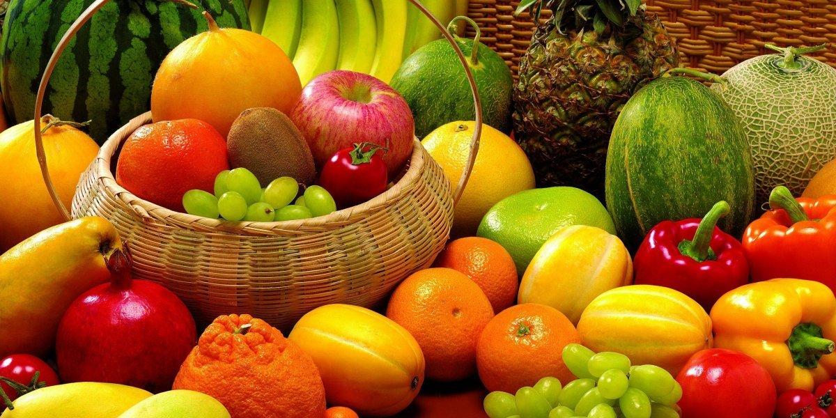 EE.UU levanta restricciones de frutas y vegetales a RD