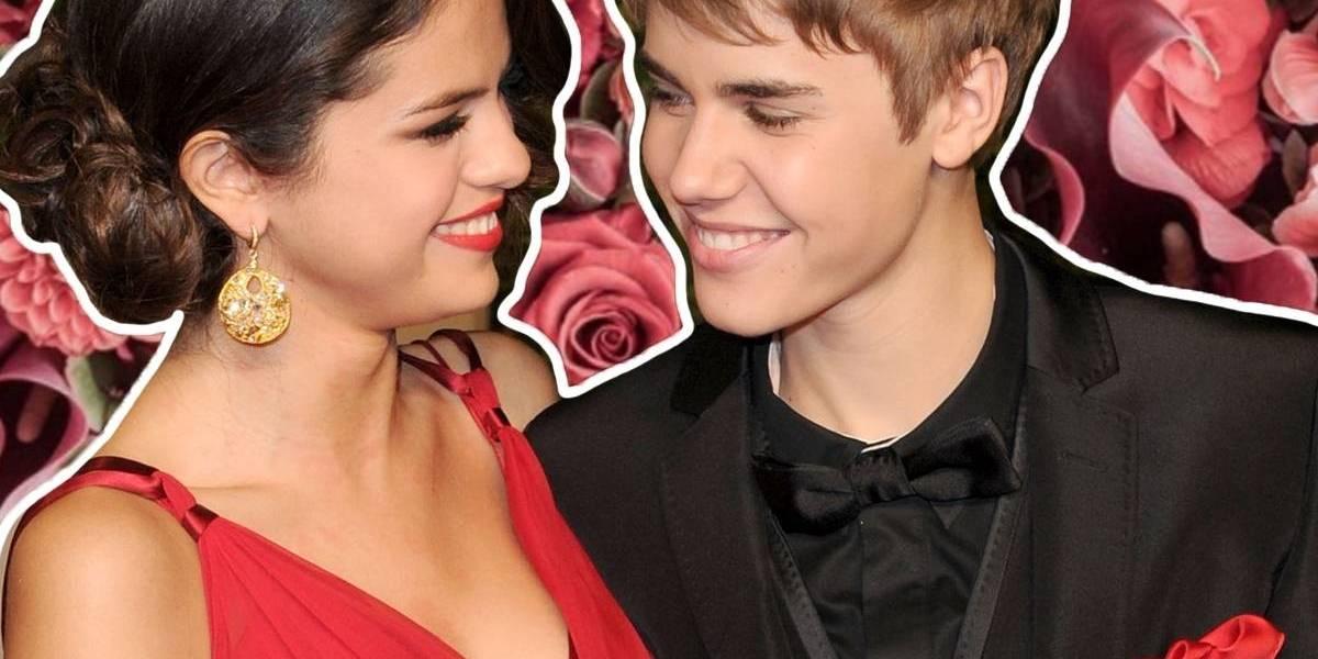 El romántico fin de semana de Selena y Justin Bieber que confirma están mejor que nunca
