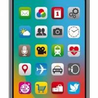 Siete aplicaciones fraudulentas que debería eliminar si están en su celular