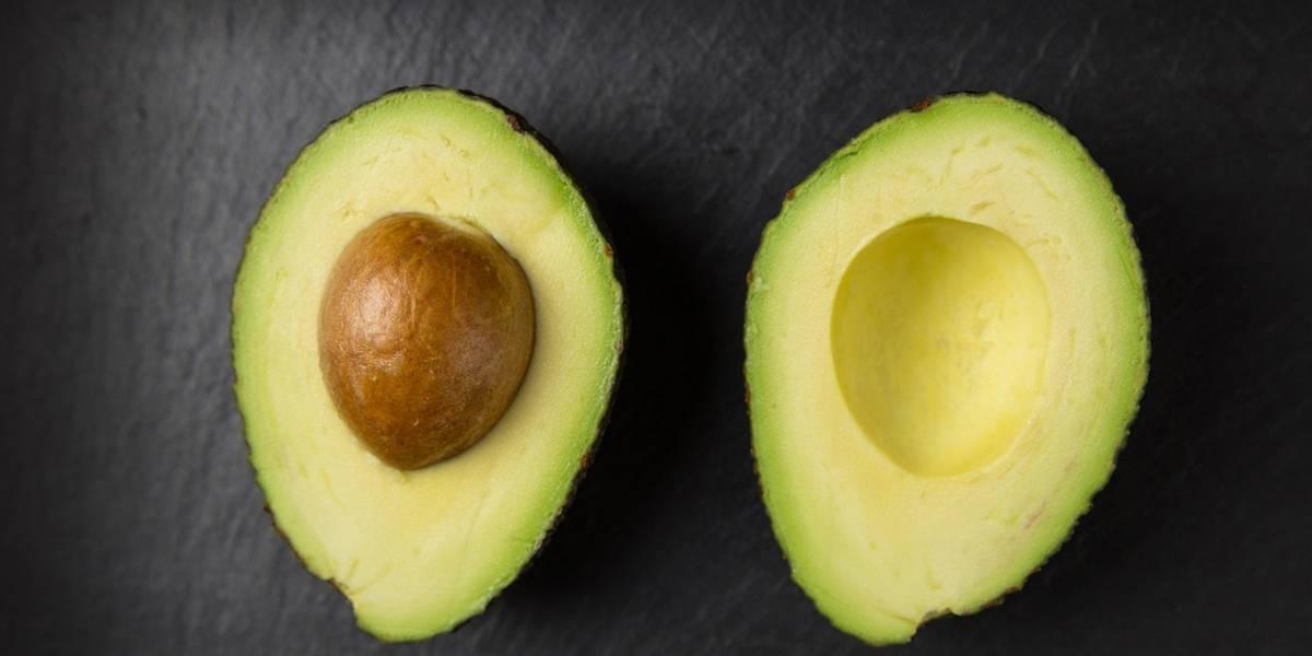 Empresa do Reino Unido desenvolve abacate sem semente