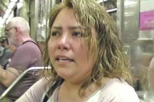 Alejandra Hernández