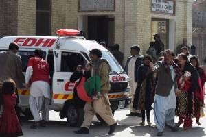 atentadosuicidaiglesiapakistandiciembre20176-ca80e4630a8aaabae81629e689b5e0b6.jpg