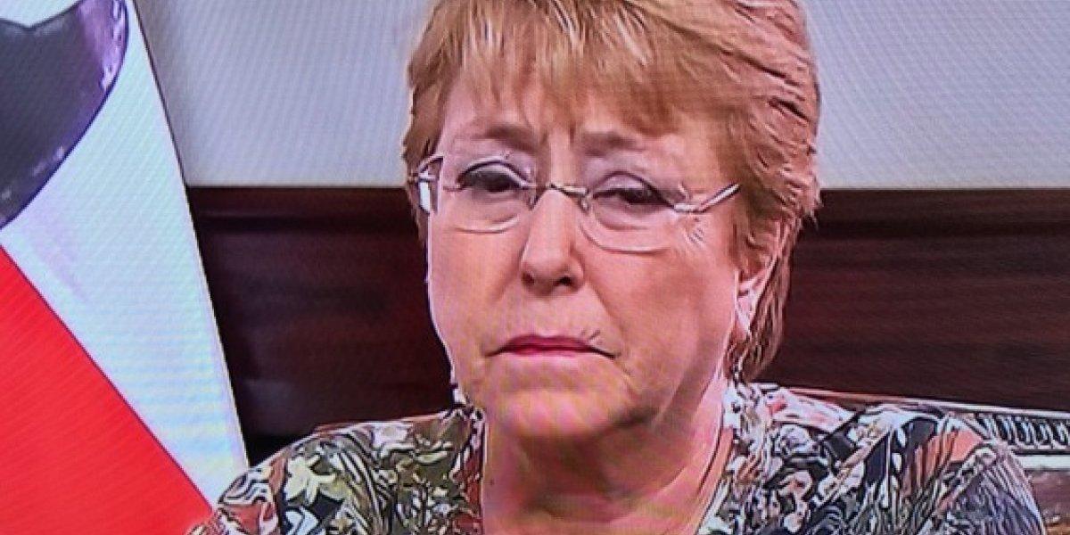 Ya hay nuevo Presidente de Chile 2018-2022: también hay memes
