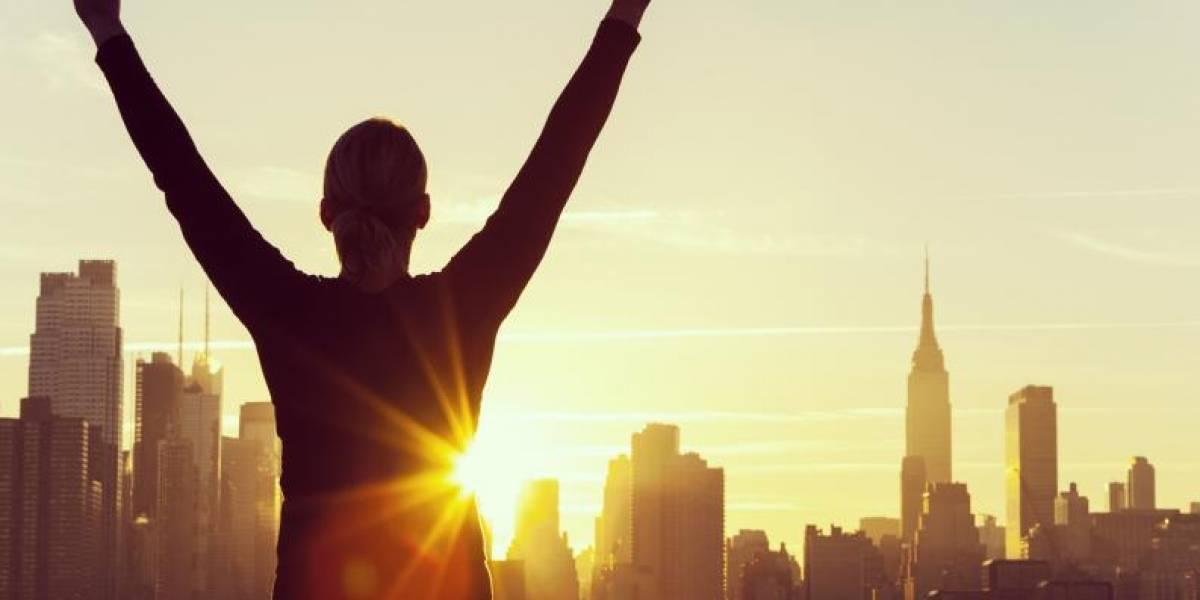 Las 10 curiosas acciones de los exitosos