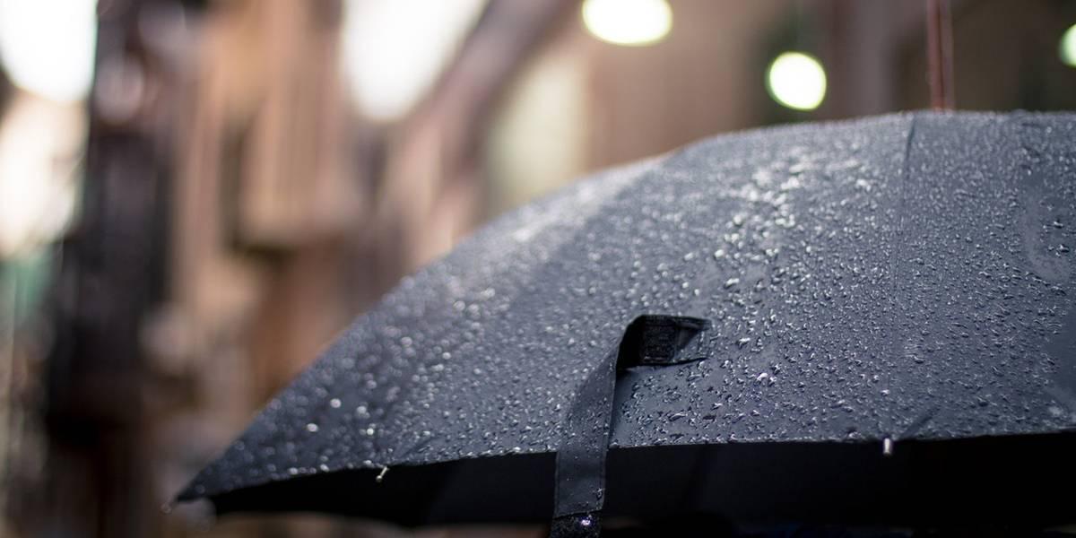 Verão deve ter chuva regular na maior parte do país, diz meteorologista