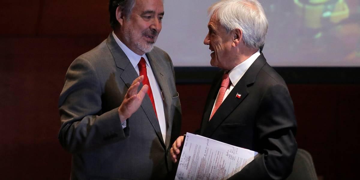 """""""Segunda vuelta de infarto"""": medios internacionales con los ojos puestos en Chile por enfrentamiento entre Guillier y Piñera"""