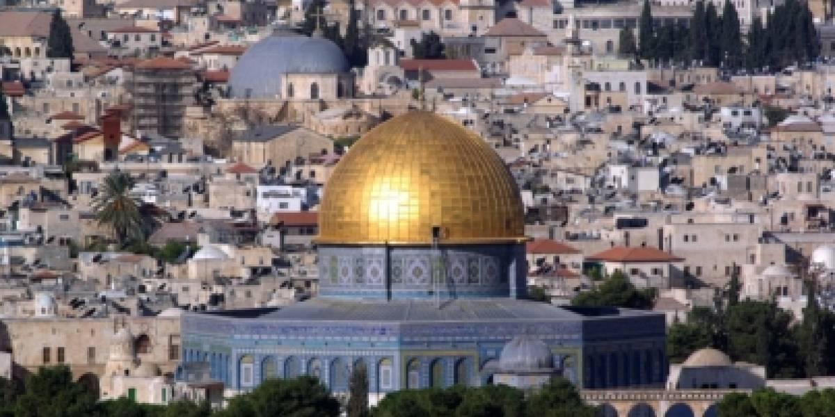 Turquía abrirá embajada en Jerusalén Este