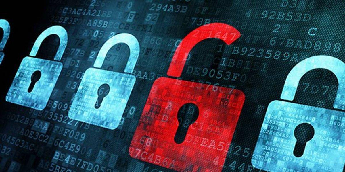 ¿Sabes qué es la ciberseguridad y para qué sirve?