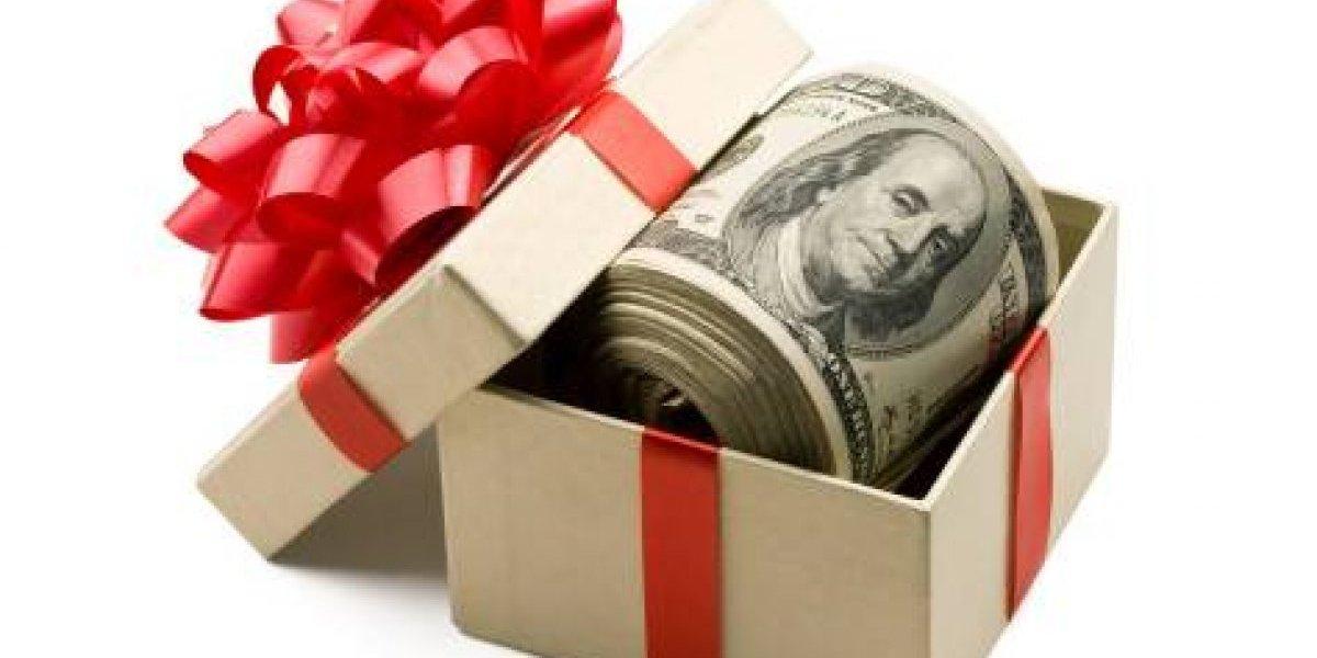 Junta evaluará si aprueba el bono de Navidad este próximo viernes