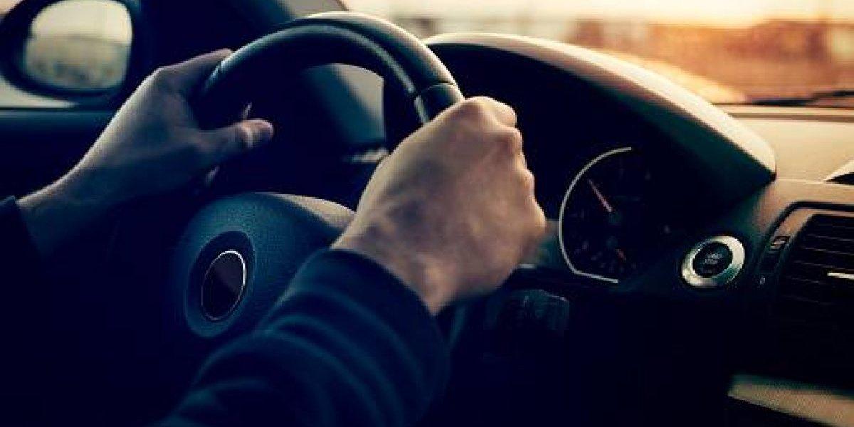 Fundación MAPFRE lanza campaña de seguridad vial para esta Navidad