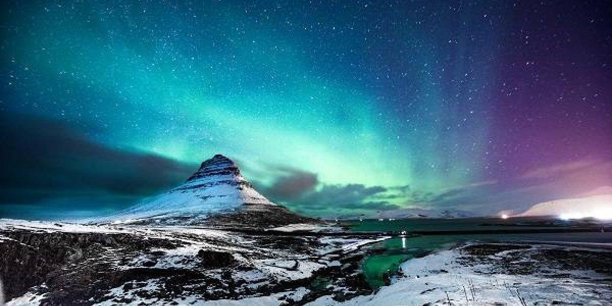 5 experiencias únicas para vivir en Islandia
