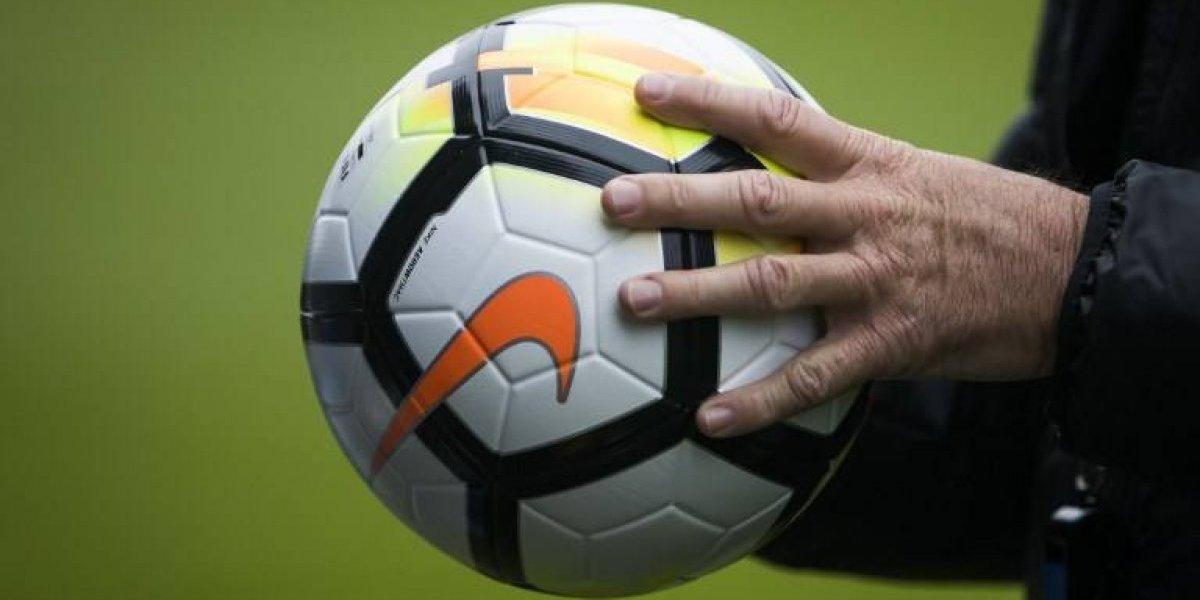Marcador 47-0 causa controversia