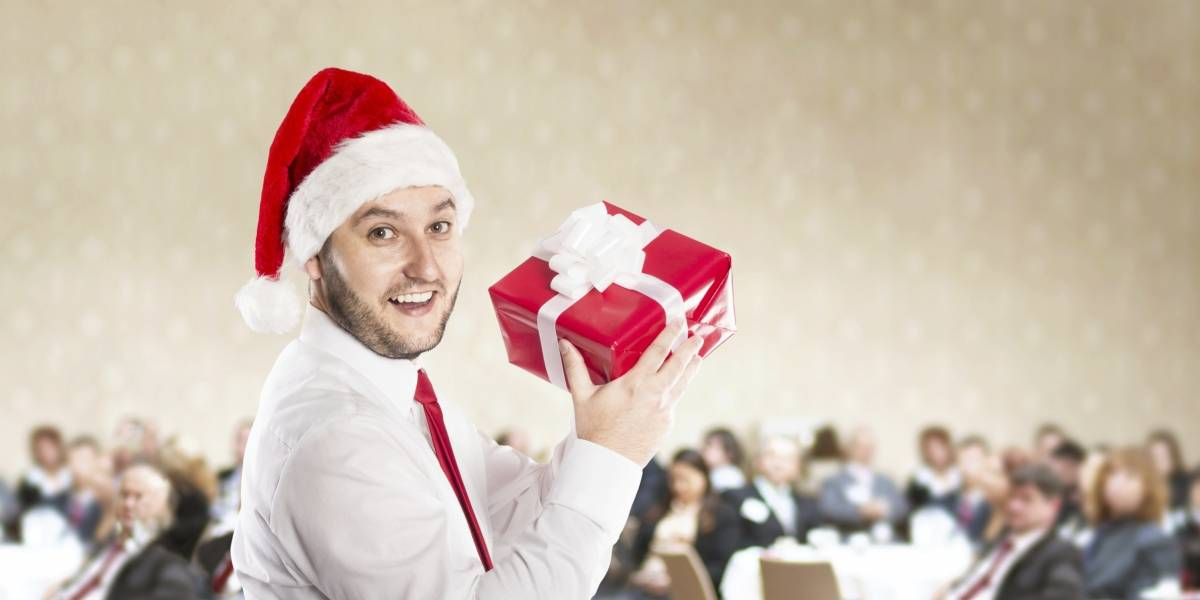 21% de empresas dará como día libre el viernes previo a Navidad o Año Nuevo
