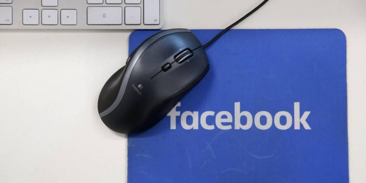 O que diz o Facebook em relação às fake news e perfis falsos
