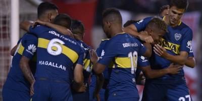 Cambian el horario de dos partidos de este sábado por primera final de la Libertadores