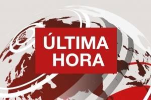 https://www.publimetro.com.mx/mx/bbc-mundo/2017/12/18/donald-trump-anuncia-una-nueva-era-de-rivalidad-entre-potencias-en-la-que-rusia-y-china-retan-la-influencia-de-estados-unidos.html