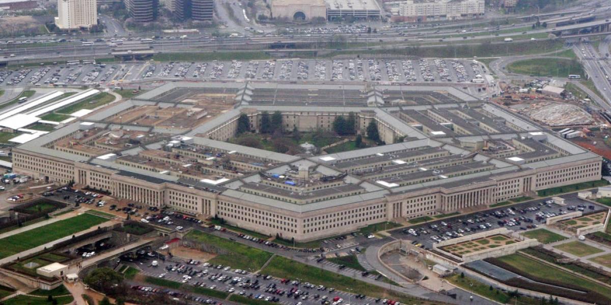 Los Archivos Secretos X existieron, pero a cargo del Pentágono: se destapó la operación en cubierta de avistamiento de Ovnis